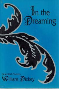 In the Dreaming  Selected Poems