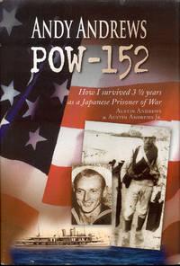 Andy Andrews POW-152
