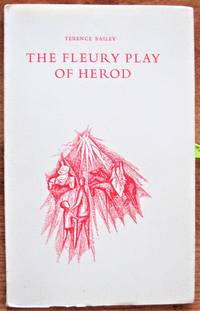 image of The Fleury Play of Herod
