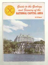 Guide to the Geology and Scenery of the National Capital Area