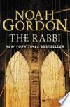 The Rabbi A Novel