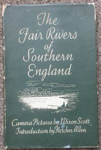 image of The Fair Rivers of Southern England. Photographs