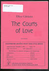 image of The Courts of Love: Stories
