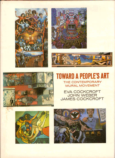 NY: Dutton, 1977. Hardcover. Very good. First Edition. xxvii, 286pp+ index. Offsetting to endpapers,...