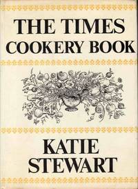 The Times Cookery Book