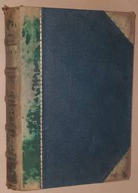 C. B. Fry's The Outdoor Magazine, Vol.IV, October, 1905, to March, 1906
