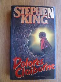 image of Dolores Claiborne