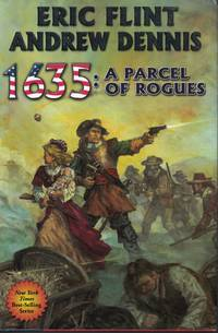image of 1635 : A Parcel Of Rogues