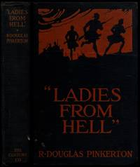 image of Ladies from Hell