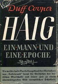 Haig.