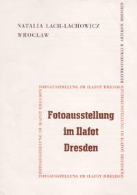 image of Fotoausstellung im Ilafot Dresden