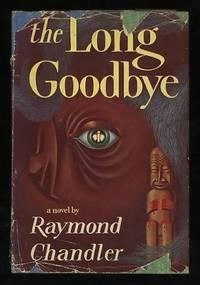 Boston: Houghton Mifflin Company. Very Good+ in Fair dj. 1954 (c.1953). First American Edition. Hard...