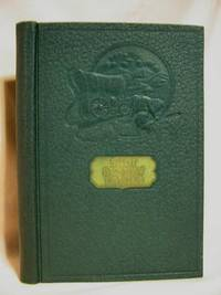 SALT DESERT TRAILS: A HISTORY OF THE HASTINGS CUTOFF AND OTHER EARLY TRAILS WHICH CROSSED THE GREAT SALT DESERT SEEKING A SHORTER ROAD TO CALIFORNIA by  Charles Kelly - First edition - 1930 - from Robert Gavora, Fine and Rare Books (SKU: 31038)