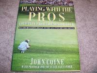 Playing with the Pros: 2Golf Lessons from the Senior Tour