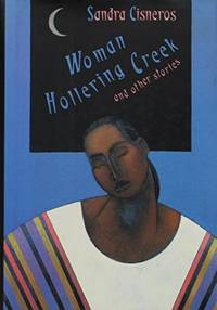 image of Woman Hollering Creek