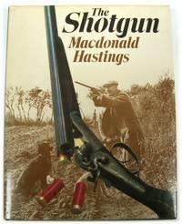 image of The Shotgun