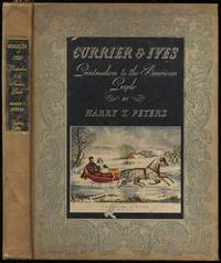 image of Currier_Ives: Printmakers to the American People