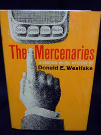 Mercenaries, The