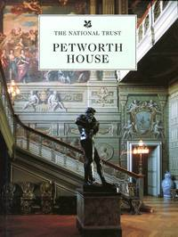 image of Petworth House