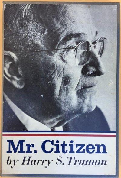 (New York):: Random House; Bernard Geis Assoc., (1960)., 1960. 8vo. 315 pp. Illus. Brick red cloth, ...