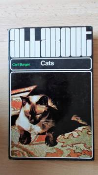 All about cats.