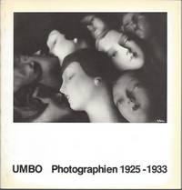 Photographien 1925-1933