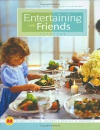 Entertaining with Friends