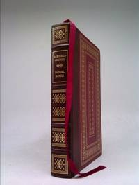 The Adventures of Robinson Crusoe - Oxford University Press by Daniel Defoe - Hardcover - Limited Edition - 1982 - from ThriftBooks and Biblio.com