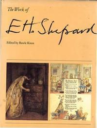 WORK OF E.H. SHEPARD