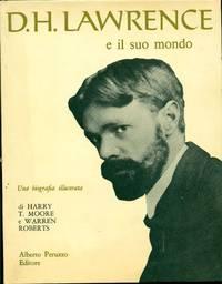 D.H. Lawrence e il suo mondo