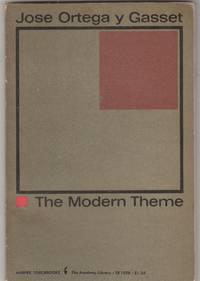 The Modern Theme Classic Reprint