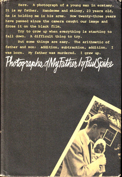 NY: Knopf, 1973. Hardcover. Very good. First Edition. 257pp. Very good hardback in a tanned and slig...
