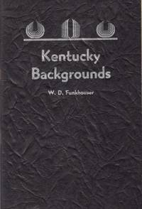 Kentucky Backgrounds