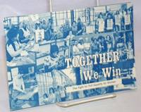 image of Together we win. The fight for equality on the job