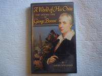 image of A World of His Own: Double Life of George Borrow