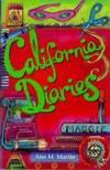 image of Maggie (California Diaries)
