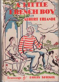 A Little French Boy