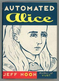 AUTOMATED ALICE ..