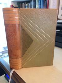 image of The New Oxford Book of English Verse, 1250-1950