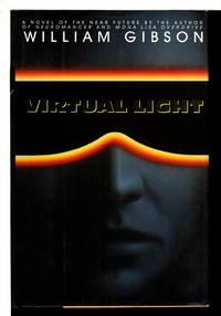 image of VIRTUAL LIGHT.