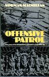 image of Offensive Patrol: The Story of the RNAS, RFC and RAF in Italy 1917-18