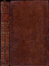 Memoirs of the Honourable Col. Andrew Newport, a Shropshire Gentleman, who served as a Cavalier in the army of Gustavus Adolphus in Germany, and in that of Charles the First in England. by  Daniel] [Defoe - Hardcover - 1792 - from Paul Haynes Rare Books (SKU: biblio16)
