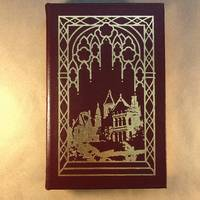 The Haunting of Hill House (Easton Press Horror Classics)