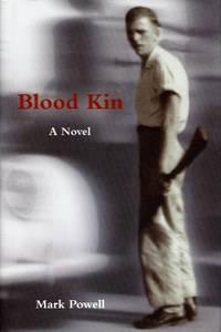 image of Blood Kin: A Novel