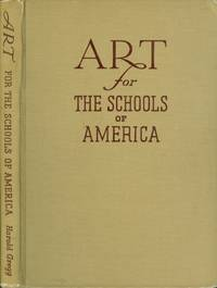image of Art for the Schools of America