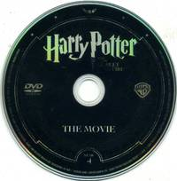 image of Harry Potter and the Goblet of Fire (Single-Disc Widescreen Edition)