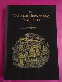 The Victorian Beekeeping Revolution
