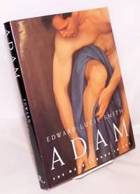 Adam; the male figure in art