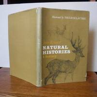 image of Natural Histories