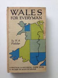 Wales For Everyman